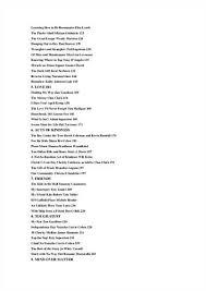essay help challenge magazin com 123 essay help