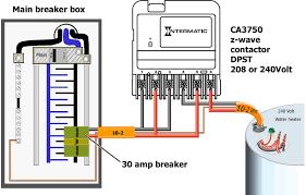 nema 14 50r receptacle wiring car wiring diagram download Nema 14 30r Wiring Diagram nema 14 50r wiring diagram with nema 50 plug diagram w jpg nema 14 50r receptacle wiring nema 14 50r wiring diagram with free printables nema 50 wiring nema 14-30r wiring diagram