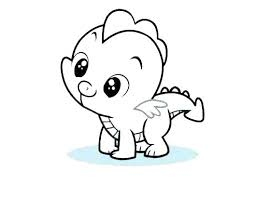 Cartoon Dolphin Coloring Pages Remodel With Cartoon Cartoon Dolphin