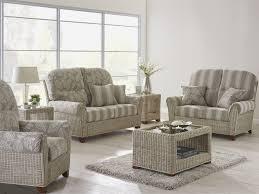 indoor sunroom furniture ideas. Sunroom:Simple Indoor Sunroom Furniture Ideas Home Design Image Top And House Decorating