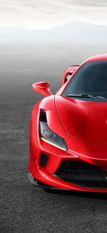 We offer an extraordinary number of hd images that will instantly freshen up your smartphone or. Ferrari Iphone Wallpapers Top Free Ferrari Iphone Backgrounds Wallpaperaccess