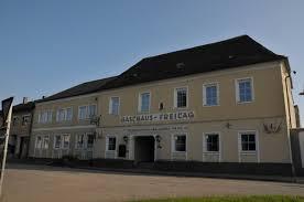 Gasthof Hotel Raymund Pernersdorf Austria Bookingcom