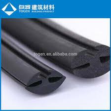 bottom door guard. shower door water strip, strip suppliers and manufacturers at alibaba.com bottom guard