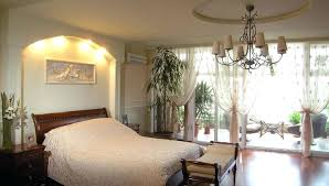 full size of bedroom ceiling lights uk chandeliers design lighting small ideas fans with impressive