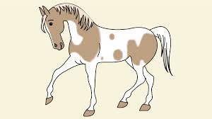 horses drawings easy. Unique Horses And Horses Drawings Easy U