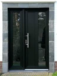 black front door hardware. Contemporary Front Door Handles Modern Wonderful Black Best Ideas About Hardware