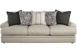 Modern sofa Four Square furniture