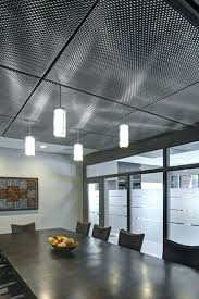 rustic tin ceiling ideas rustic ceiling tile large size of kitchen ceiling ideas tin ceiling tiles corrugated tin ceiling rustic rustic ceiling home
