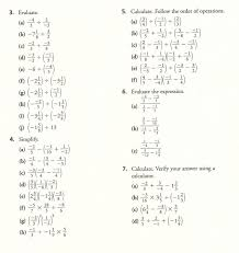 algebra math worksheets pdf resume sample for general manager equations with fractions worksheet answers fractions equations