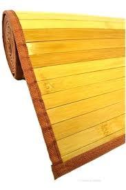 bamboo rug 8x10 bamboo rug x bamboo rug mat runner cau all things black bamboo rug bamboo rug 8x10