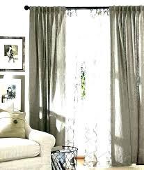 patio door curtains and ds door ds sliding glass door curtains ds sliding doors top best
