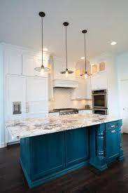 ashley furniture sioux falls hours montgomery furniture sioux falls sd furniture usa sioux falls sd new construction kitchen with island in sioux falls sd designer brooke langdon of todays
