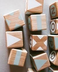 abc 123 wooden blocks alphabet blocks wooden toy blocks building blocks wooden abc 123 blocks set