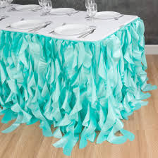 Delightful How To Make Table Skirts Diy Table Skirt Ideas Best 4k  Wallpapers. How To