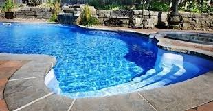 above ground pools in ground. Fine Ground Inground Pool In Above Ground Pools G