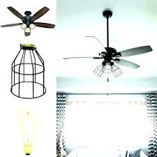 ecstatic ceiling fan stopped working but light still works ceiling fan stopped working suddenly remote control