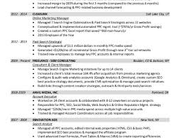 ebitus unique simple resume samples simple job resume samples ebitus engaging k alward resume astounding kurtis p alward s e apt c salt lake city