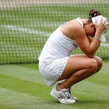 With Wimbledon Win, Ashleigh Barty ...