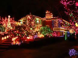 christmas lighting decorations. Outdoor Christmas Light Ideas Decorating Lighting Decorations S