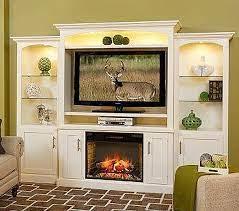 park lane fireplace entertainment