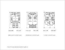 office arrangement layout. Charming Small Business Office Floor Plans Arrangement Layout T