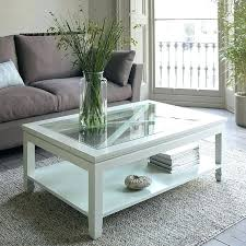 solid coffee table solid marble coffee table large size of table solid marble coffee table white