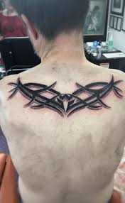 13 Ink Tattoo On Twitter Good Morning We Start Today With This Re