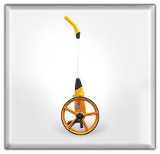 measuring wheel name. measuring wheel name e