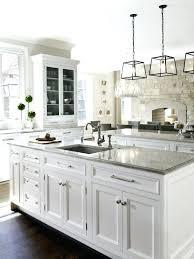 white shaker kitchen cabinets elegant shaker style white kitchen cabinets white shaker kitchen cabinets