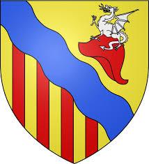 Sainte-Anastasie-sur-Issole