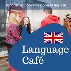 sito di incontri online language