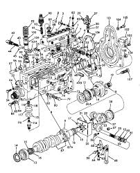 ford tractor diesel engines diagram wiring diagram libraries bleeding ford 6000 dieselbleeding ford 6000 diesel forumrunner 20150620 062114 png