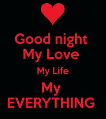 Good Night Sweet Dreams I Love You Quotes Best Of Good Night My Handsome Good Night Quotes Pinterest Handsome