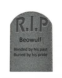 Beowulf Christianity Quotes Best of The Death Of Beowulf Why And How Did Beowulf Die Owlcation