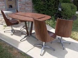 Retro Formica Kitchen Table Retro Formica Table Vintage Formica Table For Kitchen And Dining