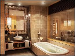 Image Victorian Elegant Traditional Bathrooms Home Design Modern Double Sink Catpillowco Elegant Traditional Bathrooms Home Design Modern Double Sink