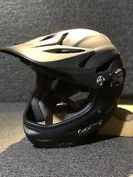 Giro Phase Mountain Bike Helmet Matte Black Lime Flame