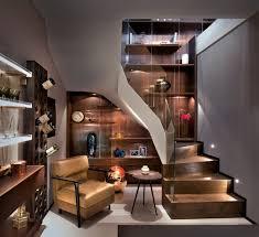 Small Basement Designs Simple Small Basement Ideas Interesting Interior  Design Ideas Inspiration