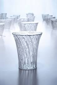 Experimenting with Light & Space  Conceptual Art by Tokujin Yoshioka