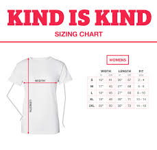 Not Your Bae Womens T Shirt In Pink Sold By Kind Is Kind