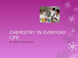 chemistry in everyday life essay chemistry is life essays edu chemistry in daily life essay 1603703 importance of chemistry in daily life essay 4068627