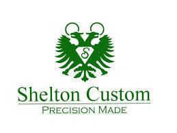Meet the Staff - Shelton Jewelers | A Brilliant Choice