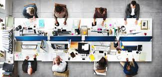google office photo. office.jpg google office photo