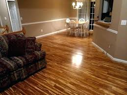 vinyl plank flooring basement cutting l and stick vinyl tile vinyl plank flooring vs laminate basement