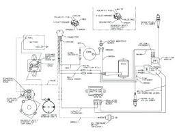 kohler ignition wiring diagram switch ch440 k301 house symbols o full size of kohler k301 ignition wiring diagram key switch command 14 engine product diagrams o
