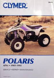 polaris trail boss wiring diagram  85 95 polaris trail boss big boss cyclone xplorer 250 400 500 on 1987 polaris trail