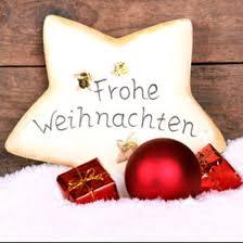 Frohe Weihnachten Wünsche Kurze Weihnachtssprüche Für Karten