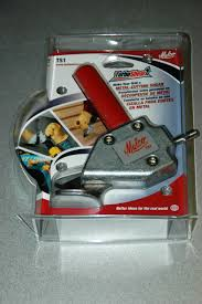 malco tools. malco metal cutting shear tools