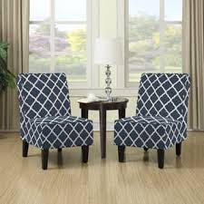 Living Room Best Blue Living Room Design Ideas Gray And Blue Navy Blue Living Room Chair