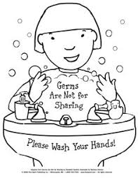 Small Picture germ coloring page 100 images germs clipart 1229760
